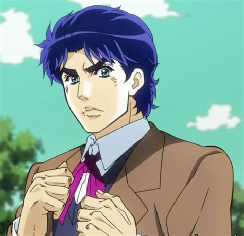 Adventure Quest Anime Characters Jojo Wallpapers And Retired Evil Overlord Quest Temp Title Page 10