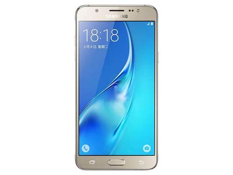 smartphone samsung j5 samsung galaxy j5 2016 smartphone review notebookcheck net reviews