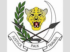 La Zaïroise Wikipedia