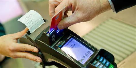 mit ec karte zahlen mal mit pin mal mit unterschrift