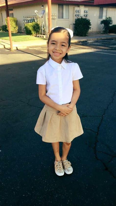19 besten School dresses Bilder auf Pinterest   Schulkleider Schulen und Anziehen