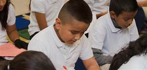 Uniform assistance available for Dallas ISD students | The Hub