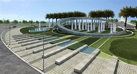 omran architects