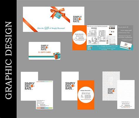 14425 graphic design portfolio exles interior designer portfolio pdf interior design portfolio