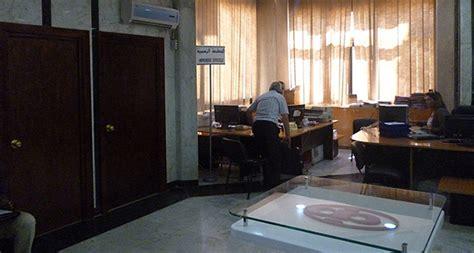 saisine directe du bureau de jugement sociale ministere interieur 28 images jouons avec le