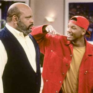James Avery, Uncle Phil From 'Fresh Prince,' Dead At 67 ...