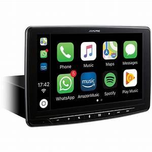 Android Auto Autoradio : alpine ilx f903d autoradio alpine sur ~ Farleysfitness.com Idées de Décoration