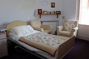 Single, Room, With, En, Suite