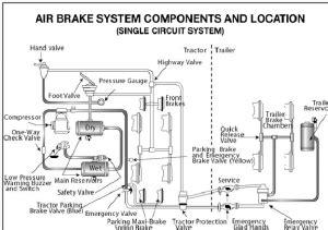 dmv brake and light inspection near blog items archive cdl test com cdl test answers dmv