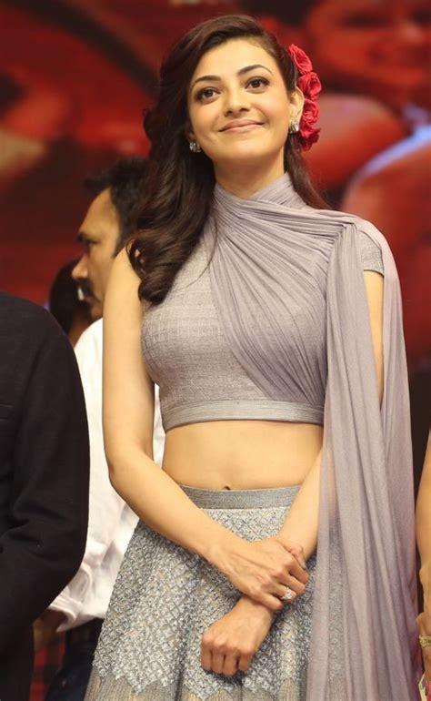 actress kajal singh gabbar singh telugu movie hot www pixshark images