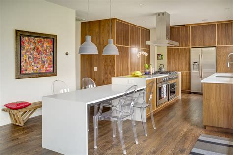 what is the best flooring for kitchens studio build 9857
