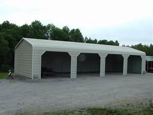 Portable Metal Garages Styles Iimajackrussell Garages