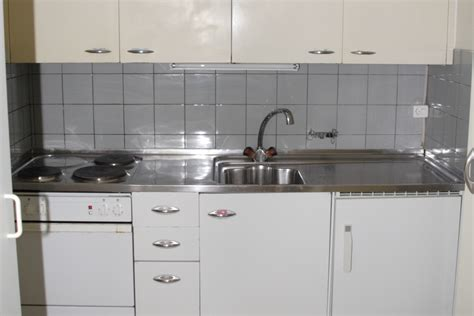 nettoyage cuisine professionnelle nettoyages appartement maison neuchatel