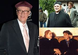 Geoffrey Rush Sought To Take Over Lead In Former Marlon ...