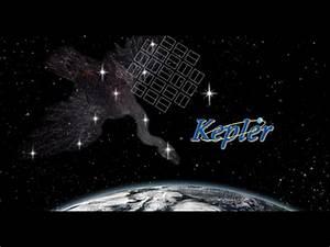 Kepler Mission Manager Update | NASA