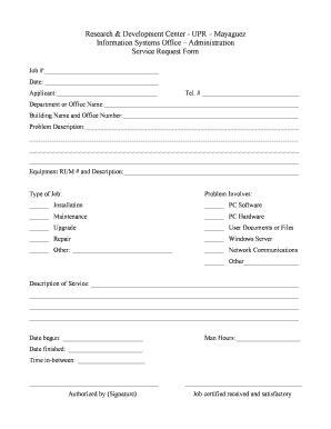 cid on line form fill online printable fillable blank