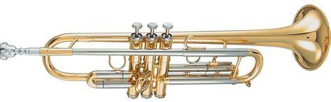 Best Trumpets Best Intermediate Trumpets Reviewed Trumpethub