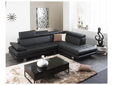 canapé sofa italien canape d angle cuir italien 28 images canap 233 d