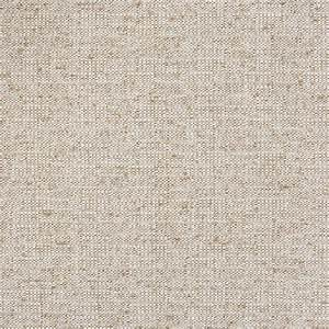 Hemp Fabric from DutchCrafters Amish Furniture