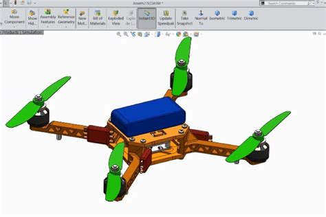 top   cad models    part  scancad