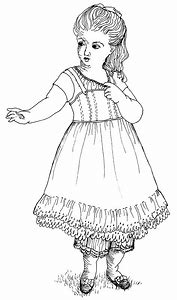 Best American Girl Coloring Pages - ideas and images on Bing | Find ...
