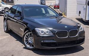 2015 Bmw 740i Owners Manual
