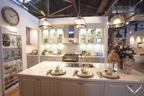 kitchen furniture melbourne how to beat interiors indecision melbourne the list