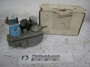 White Rodgers Hqwr Furnace Gas Valve Ebay