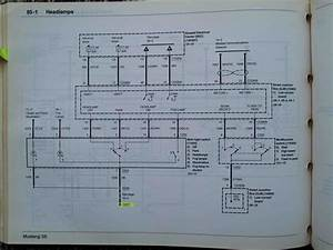 Diagram  2010 F350 Fuse Diagram Full Version Hd Quality