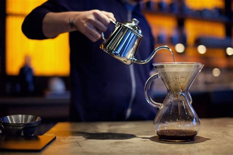 What's The Best Electric Kettle For Coffee? Rustic Oak Coffee Table Set Red Royal Yoga Tully's Ortigas Menu Vancouver Wa Closures Wiki Azabu Juban