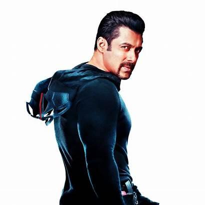 Salman Khan Kick Searchpng