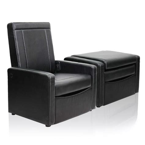 Gaming Chair Ottoman Walmart by Gaming Chair Ottoman Available At Walmart Ottoman Folds