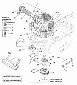 Jacobs Engine Brake Wiring Diagram