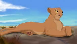 the lion king 16 trage...