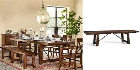 unique dining room tables design trends premium psd