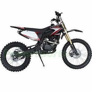 250cc Dirt Bike : 250cc pitbike with 5 speed manual transmission zongshen ~ Kayakingforconservation.com Haus und Dekorationen