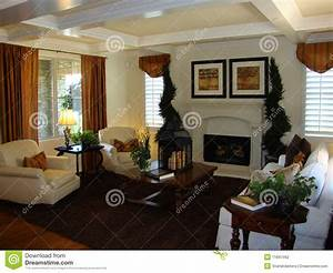 Schöne Bilder Für Wohnzimmer : sch ne bilder f r wohnzimmer ~ Bigdaddyawards.com Haus und Dekorationen