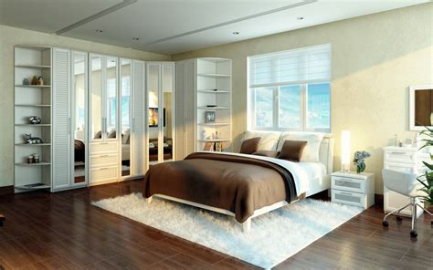 25 Luxury Hotel Rooms & Suites
