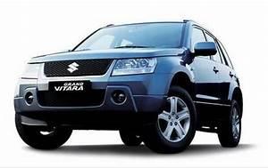 Suzuki Grand Vitara Avis : suzuki grand vitara luxe essais comparatif d 39 offres avis ~ Gottalentnigeria.com Avis de Voitures