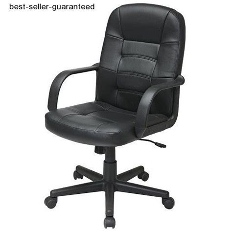 computer desk chair cheap computer desk chair leather office chairs home furniture