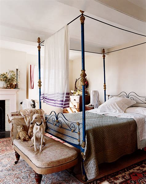 best canopy beds 13 dreamiest canopy beds camille styles