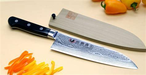 quel couteau de cuisine choisir meilleur couteau de cuisine comment choisir avec notre comparatif