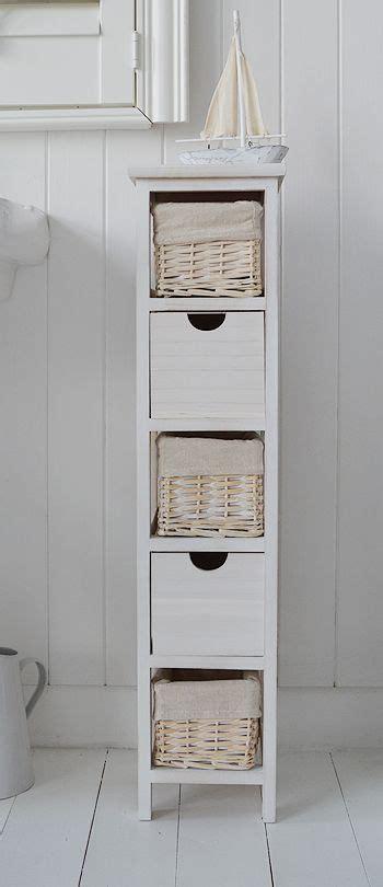 short narrow bathroom cabinet 51 amazing small bathroom storage ideas for 2018