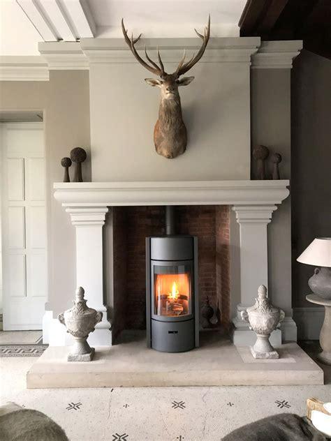 insert cheminée bois chemin 233 e contemporaine foyer insert gaz 233 thanol po 234 le 224 bois flamiro