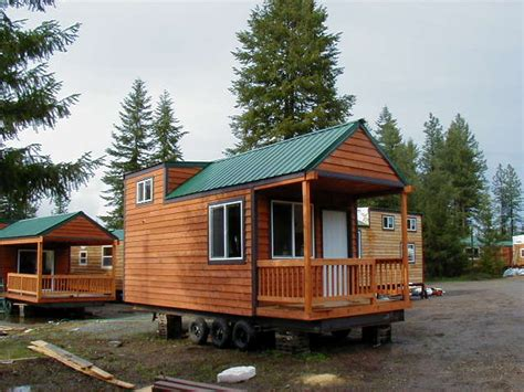 small portable cabins small house society contact for washington oregon and