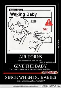 30 Best The Baby Instructions For Beginners Shizzle Images