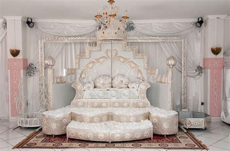 salle de mariage 78 salle mariage versailles le palais des roses salle mariage bouafle 78
