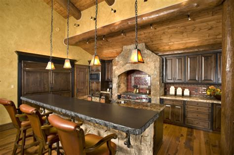western home interior western home decorating ideas vintage home