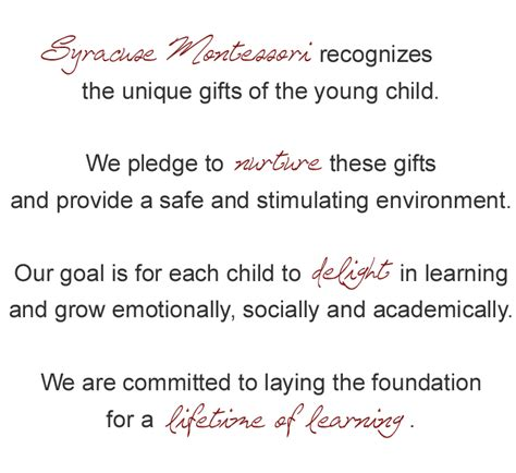 syracuse montessori preschool syracuse montessori mission 520 | Mission Statement for Syracuse Montessori 900px wide