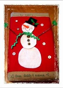 Guest Post Creative and Frugal Ideas for Gift Wrapping